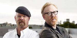 610-MYTHBUSTERS